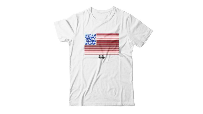 March For Our Lives T-shirt