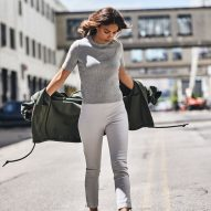 ... Reebok launches plant-based Cotton + Corn sneaker ... 37f6d3ab0