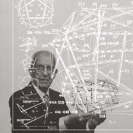 Buckminster Fuller anticipated the problems we're facing today, says exhibition curator