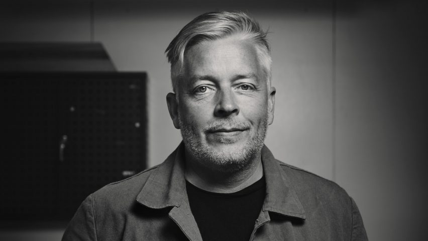 0031f7828542 Marcus Engman to leave IKEA and start own consultancy