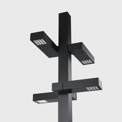 Polesano by Dean Skira for Delta Light