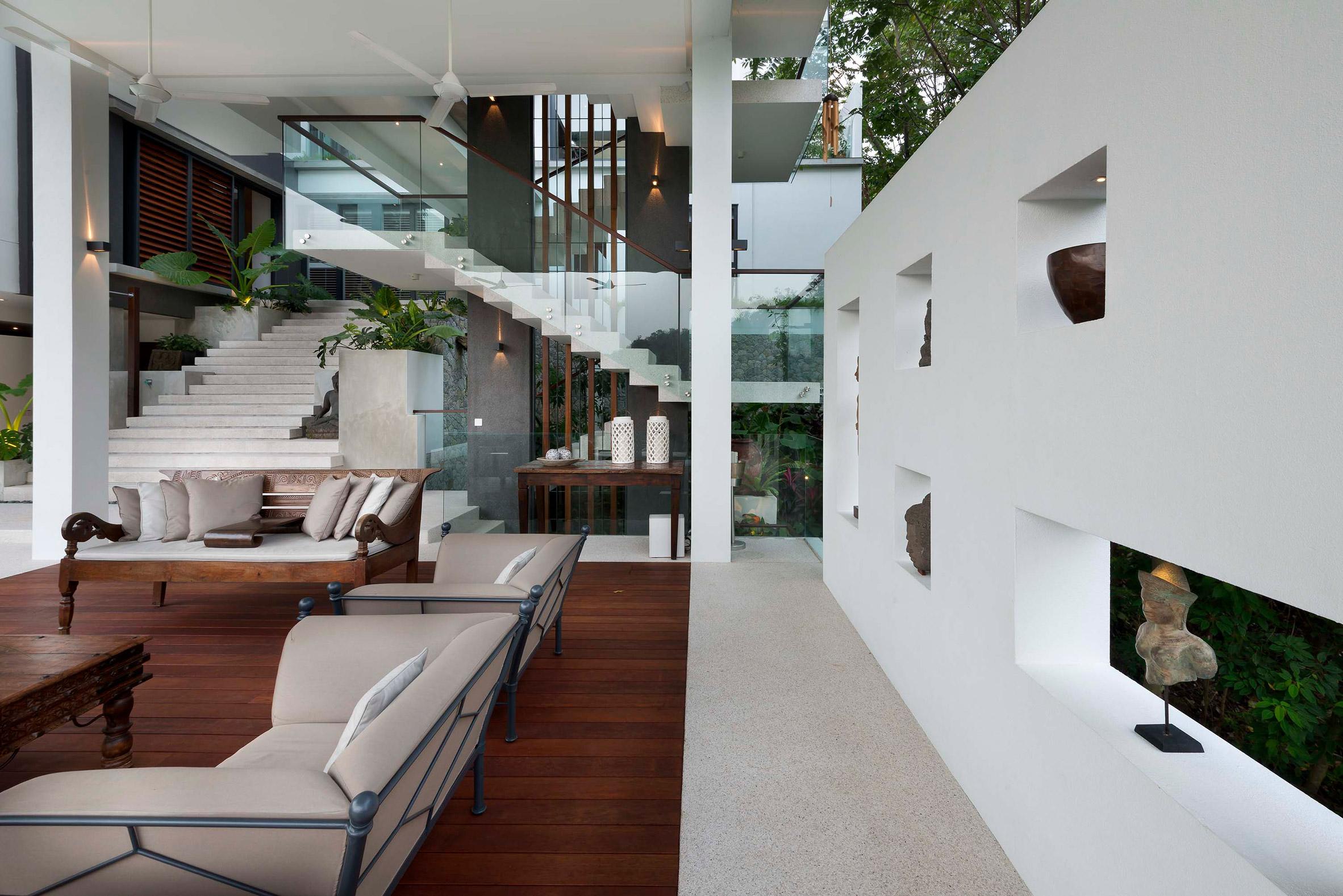 3novices crazy rich asians house represents region s changing taste says architect 3noviceseurope. Black Bedroom Furniture Sets. Home Design Ideas