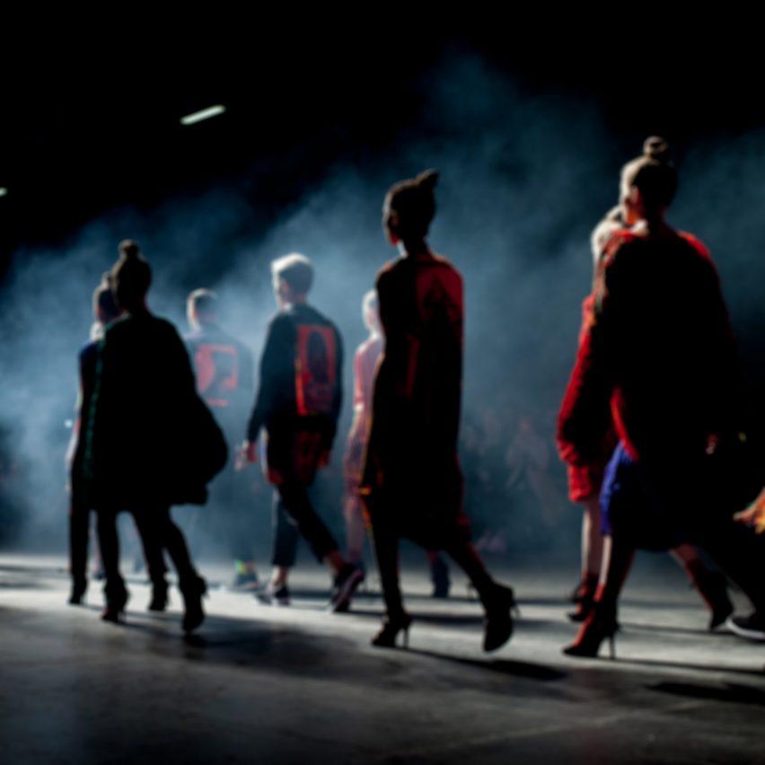 """Fur-free fashion week fills me with hope,"" says Stella McCartney"