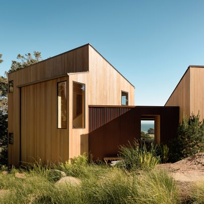 architecture design house. Sea Ranch By Malcolm Davis Architecture Architecture Design House E