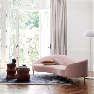 Gwyneth Paltrow's Goop brand launches first home collection with CB2
