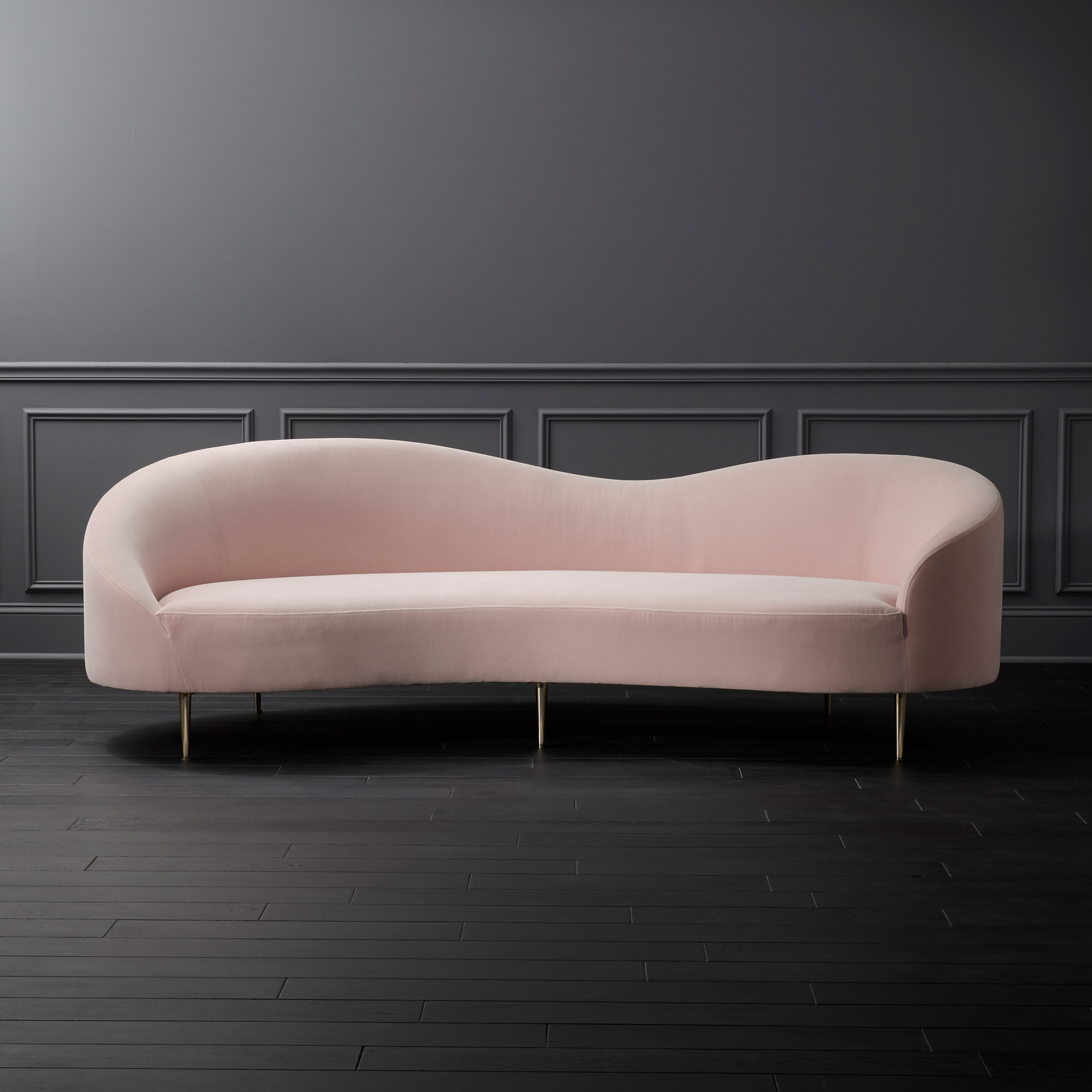 Awe Inspiring Gwyneth Paltrows Goop Brand Launches First Home Collection Pdpeps Interior Chair Design Pdpepsorg