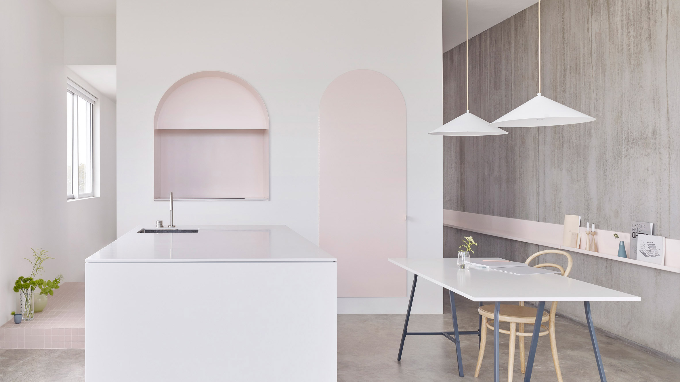 Eight Australian Homes That Show The Best Interior Design Down Under