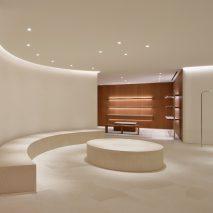 Dezeen   architecture and design magazine