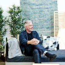 Marcus Engman IKEA