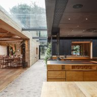 Noma by BIG