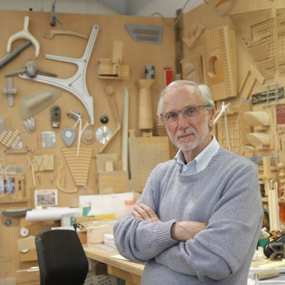 "Renzo Piano confirms he will design Genoa's new bridge but says ""it's complicated"""