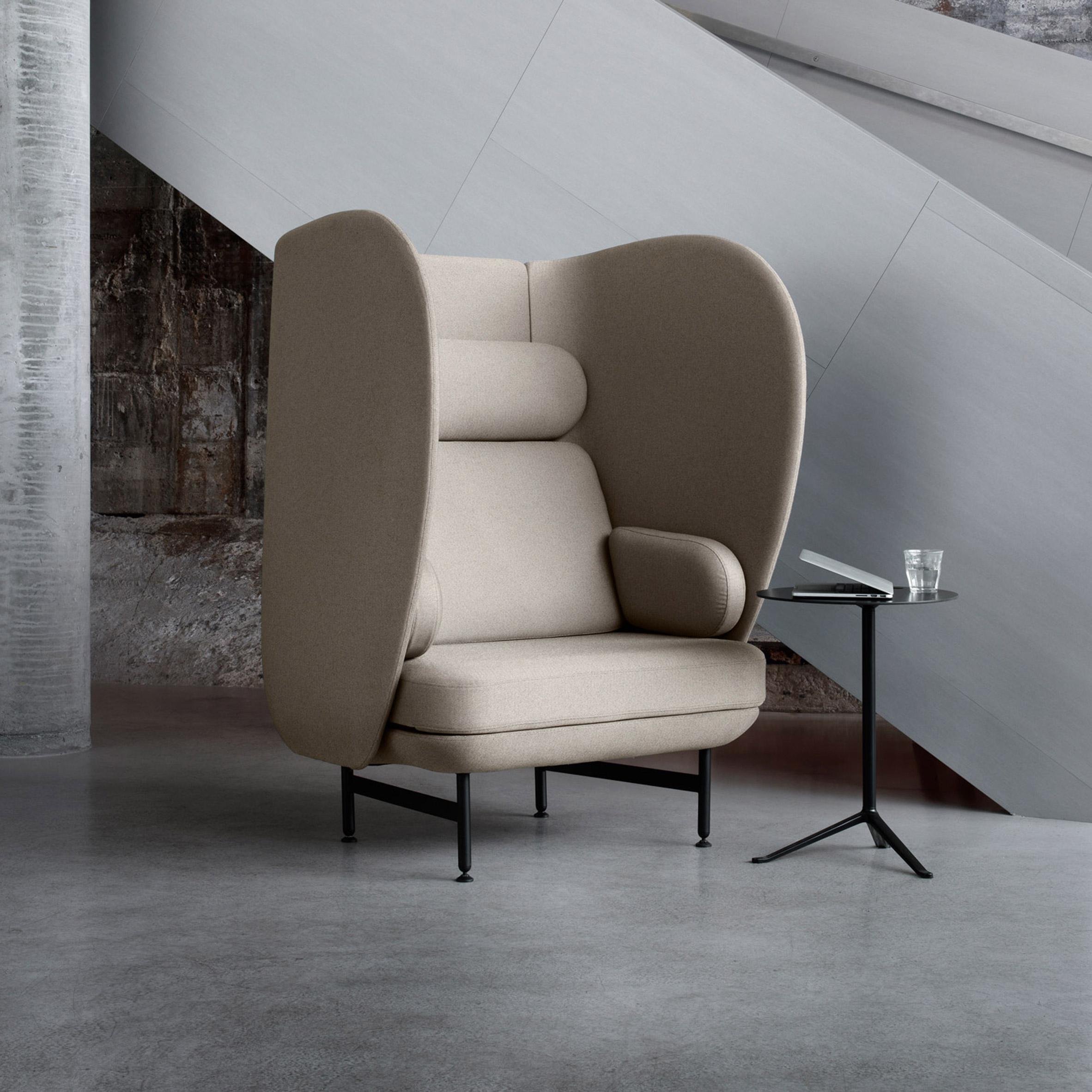 Office furniture is in a hybrid moment says designer jaime hayón