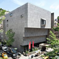The Met's Breuer building to host Frick Collection during renovation