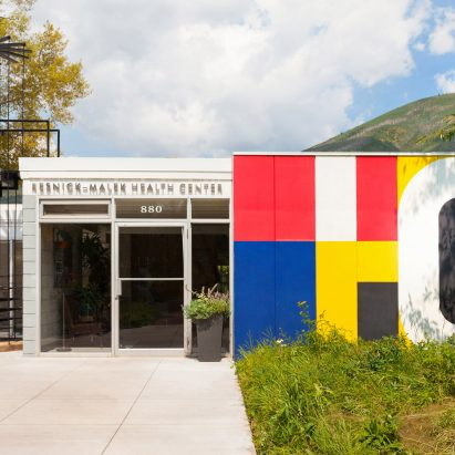 Bauhaus hotels: Eight Bauhaus-inspired buildings where you can spend the night