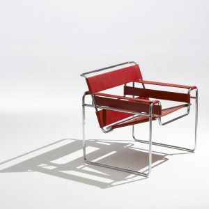 Prime 10 Iconic Bauhaus Furniture Designs Chairs Tables A Lamp Bralicious Painted Fabric Chair Ideas Braliciousco