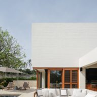 Casa TM by CDM