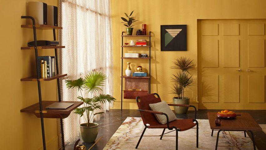 Five of the best interior design roles on Dezeen Jobs this week