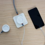 Pin-free Mi Plug project reimagines power outlets for the 21st century