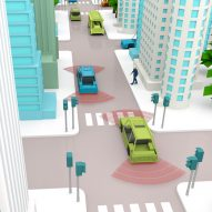 MIT surveys two million people to set out ethical framework for driverless cars