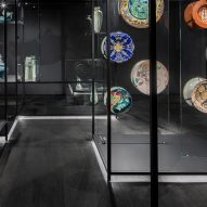 Princessehof Ceramics Museum by i29