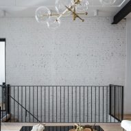 NoMad Loft by Worrell Yeung