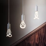 """We made consumers think differently about low-energy lighting"" says Plumen founders as buyer sought"
