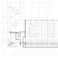 atlantic-pavilion-valdemar-coutinho-architecture_dezeen_2364_col_3