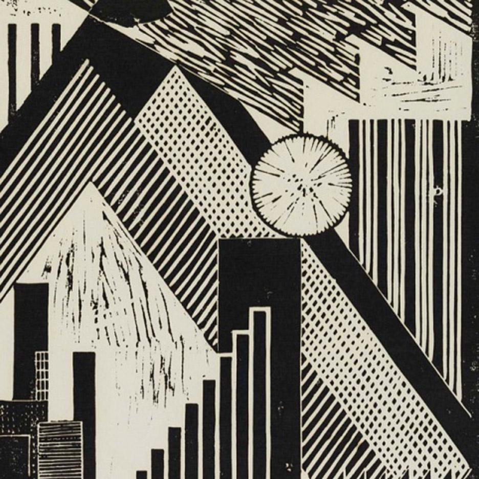 Dezeen Bauhaus events guide 2019