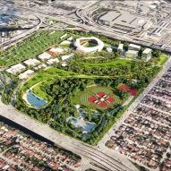 David Beckham's Miami football stadium backed by public vote