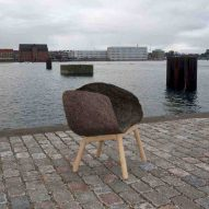 Five most sustainable Nordic chairs named