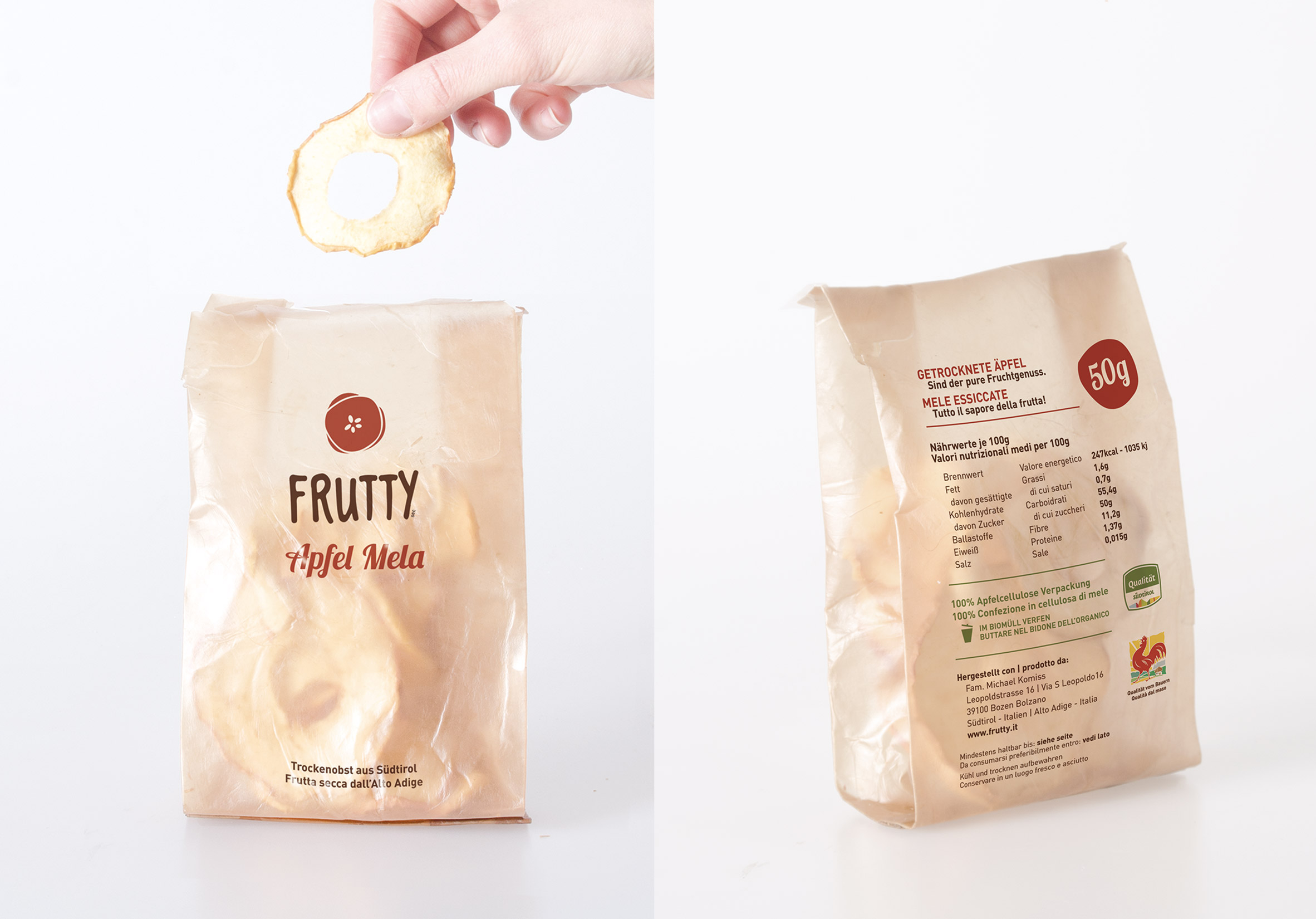 from-peel-to-peel-packaging-design_dezeen_2364_col_1.jpg
