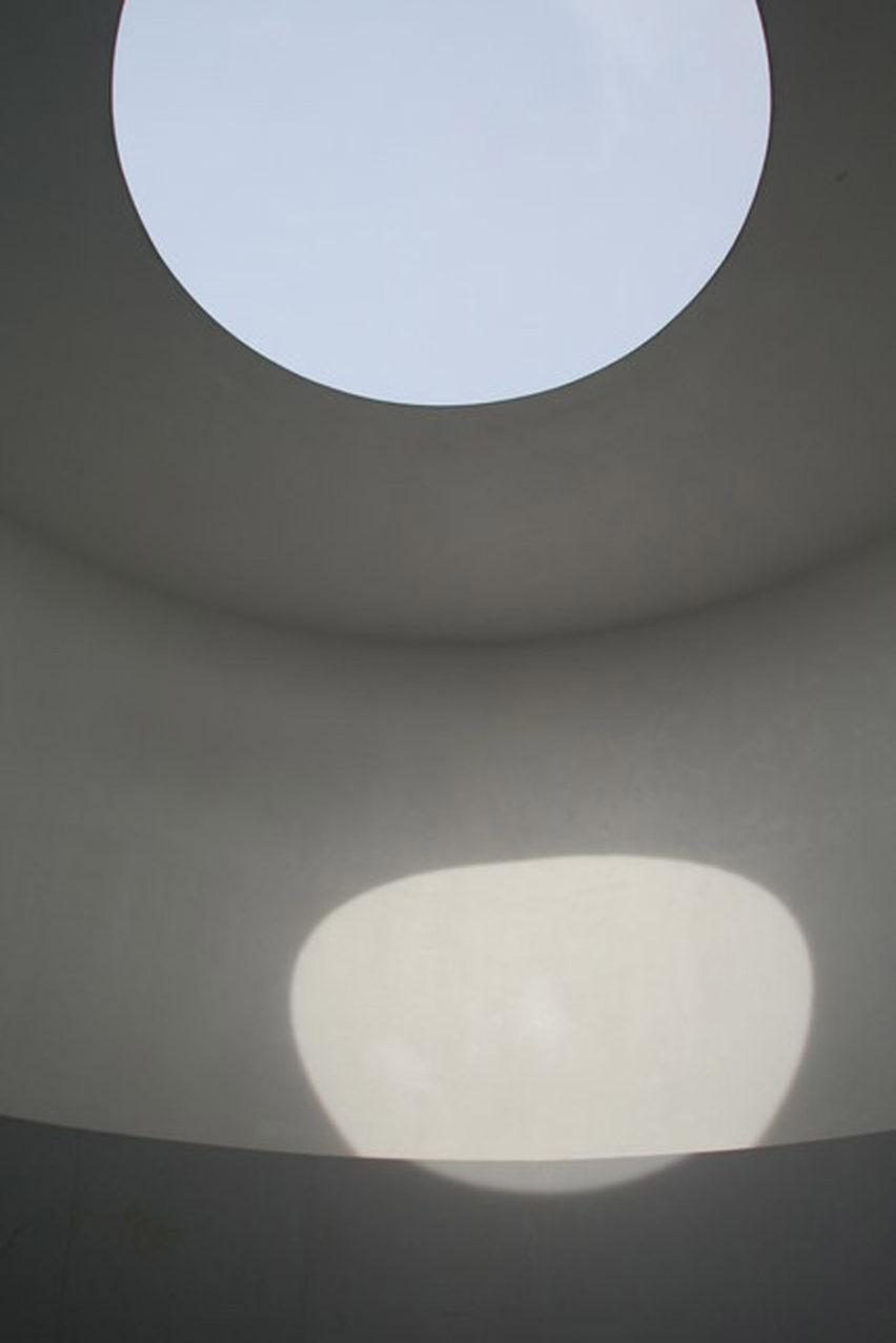 Bauhaus events guid