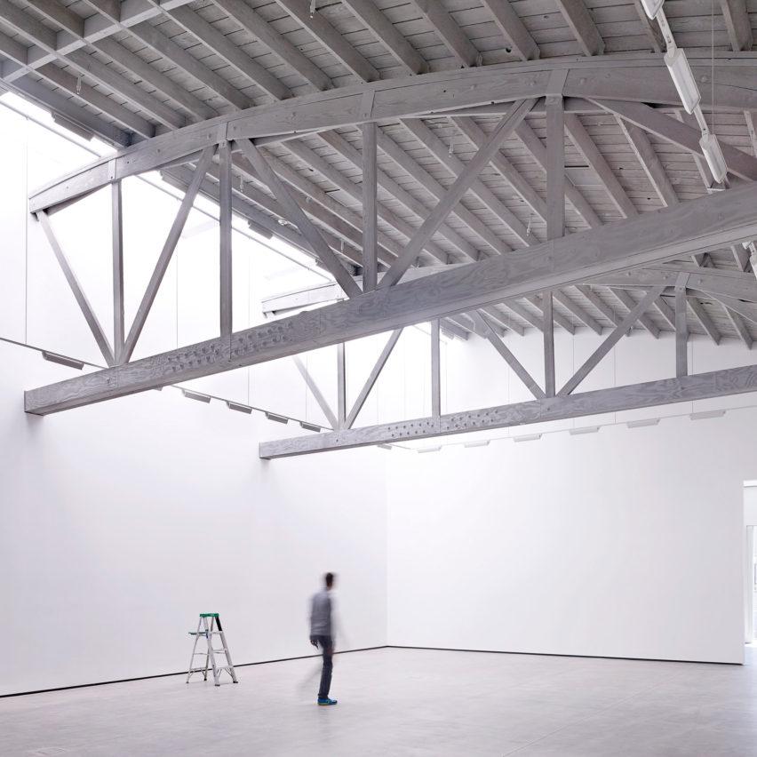 Kordansky Gallery, Los Angeles, California, 2014