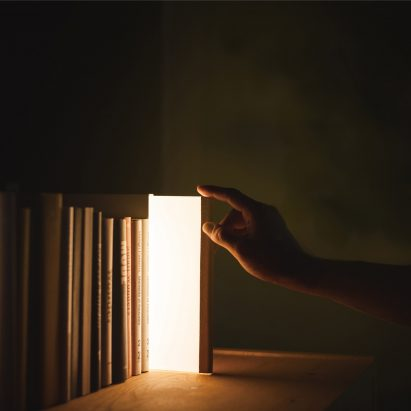 Five designers at Designart Tokyo showed lights