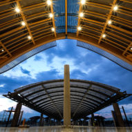 Mactan Cebu Airport Integrated Design Associates