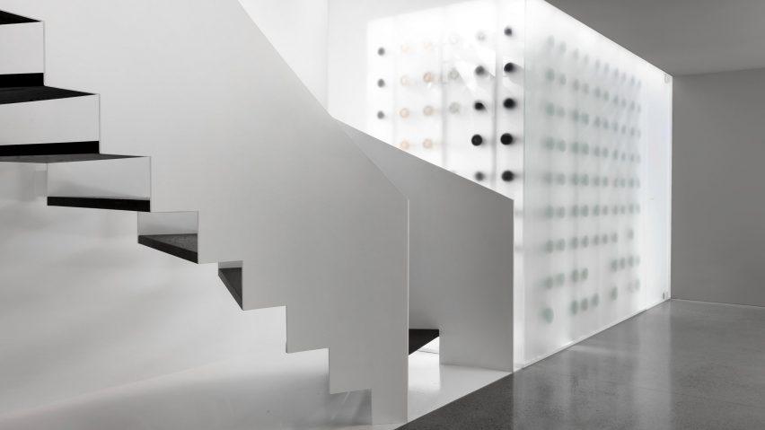 Maison du Parc by La Shed Architecture