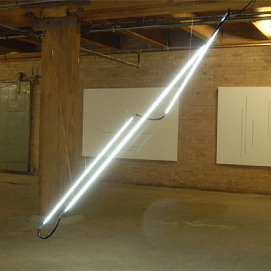 Bauhaus events guide
