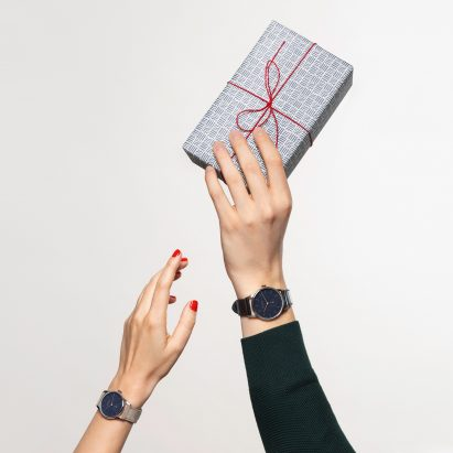 Christmas Gift Guide Layout.Gift Guides Dezeen