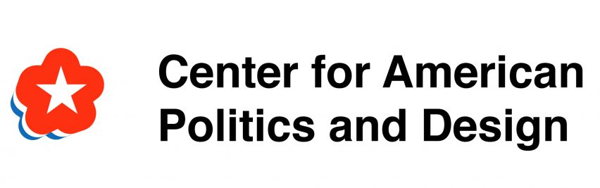 Center For American Design And Politics