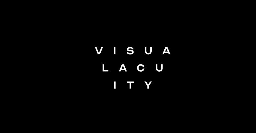 Optician Sans font