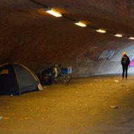 Berlin nightclubs to open doors to homeless over the winter