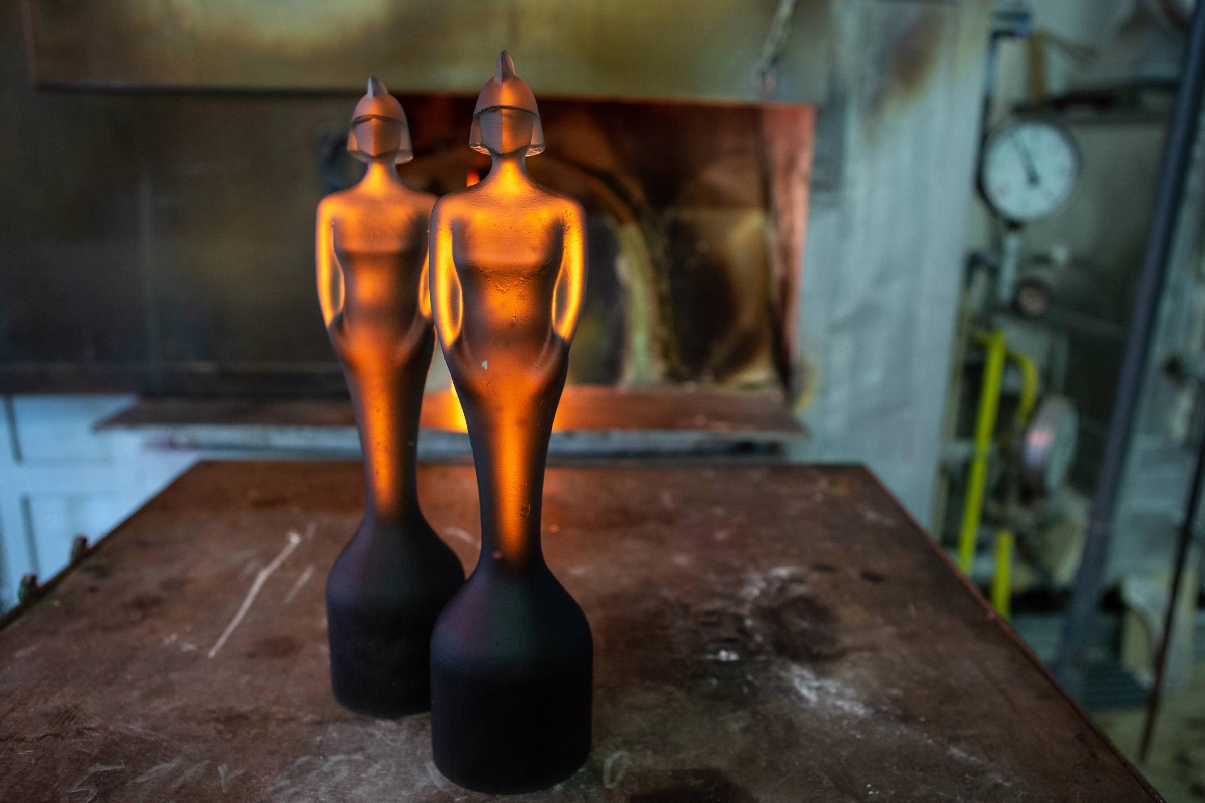 brit awards 2019 - HD2364×1576