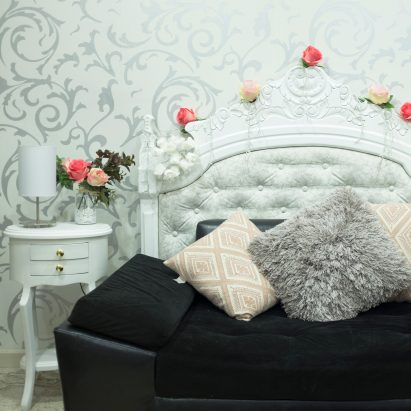Adult furniture for sex gallery