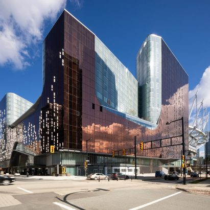 Parq by ACDF Architecture and Architecture49