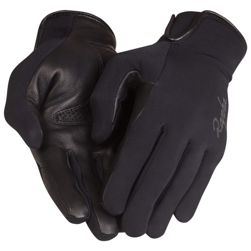 Classic Gloves by Rapha