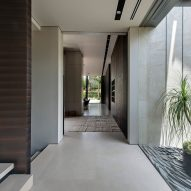 Vitrosca Promotion, B House by Eran Binderman and Rama Dotan