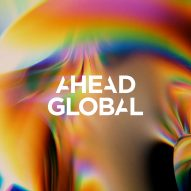 Watch the AHEAD Global Awards ceremony live from London and New York