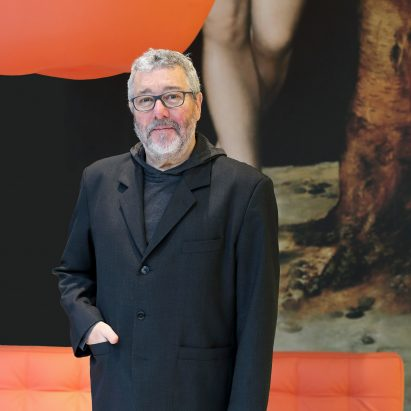Cassina Philippe Starck