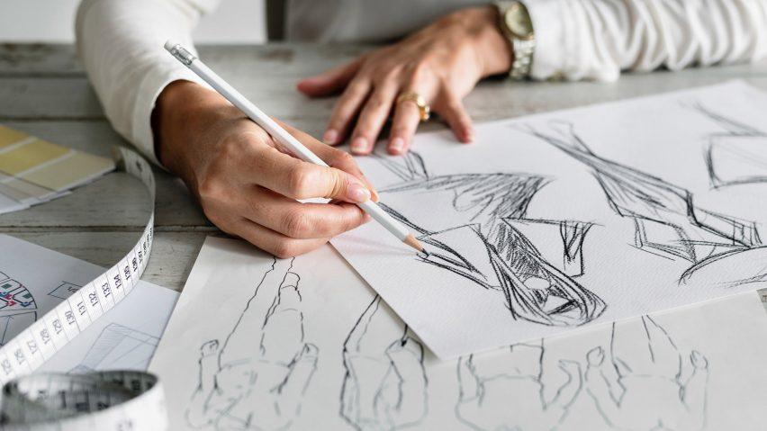 Design Museum news