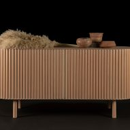 Peca furniture collection